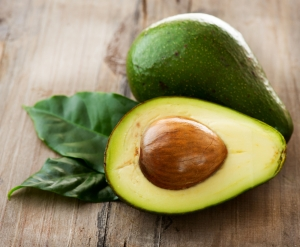 Avocados Aussie Farmers Direct Fruit and Veg