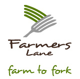 Farmers Lane, Aussie Farmers Direct Meat and Seafood