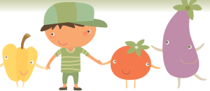 Aussie Farmers Foundation Donation Grants