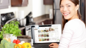 Shop online with Aussie Farmers Direct , Online Groceries and Food Shopping