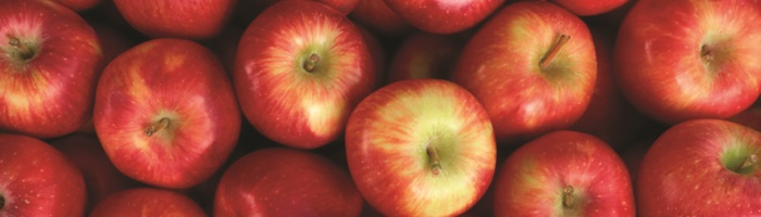 Jazz Appes Pink Lady Apples Aussie Farmers Direct Fruit