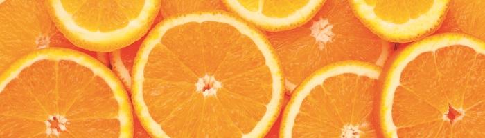 Navel Oranges Aussie Farmers Direct Fruit