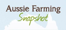 Aussie Farmers Direct Farming Statistics